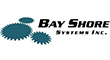Bay Shore Systems, Inc.