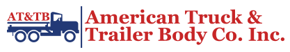 American Truck and Trailer Body Inc.